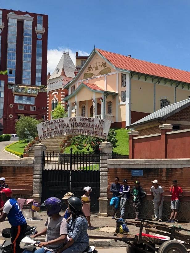 2017.12.26 Antananarivo, MG (168)