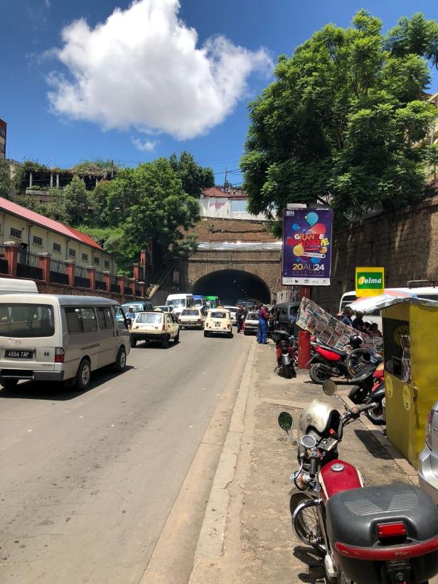 2017.12.26 Antananarivo, MG (169)