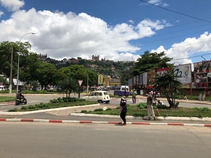 2017.12.26 Antananarivo, MG (172)