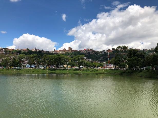 2017.12.26 Antananarivo, MG (173)