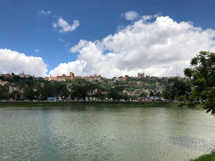 2017.12.26 Antananarivo, MG (174)