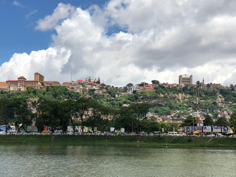 2017.12.26 Antananarivo, MG (175)