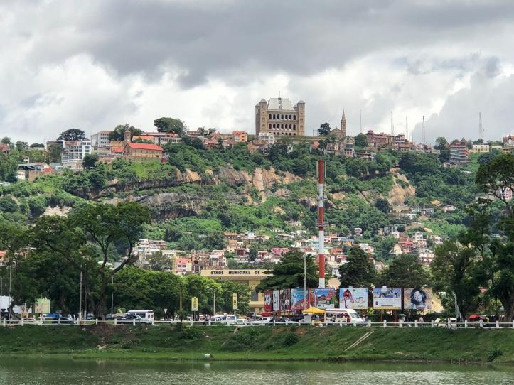 2017.12.26 Antananarivo, MG (176)