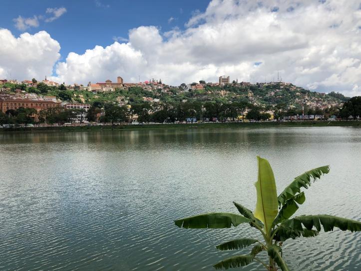 2017.12.26 Antananarivo, MG (178)