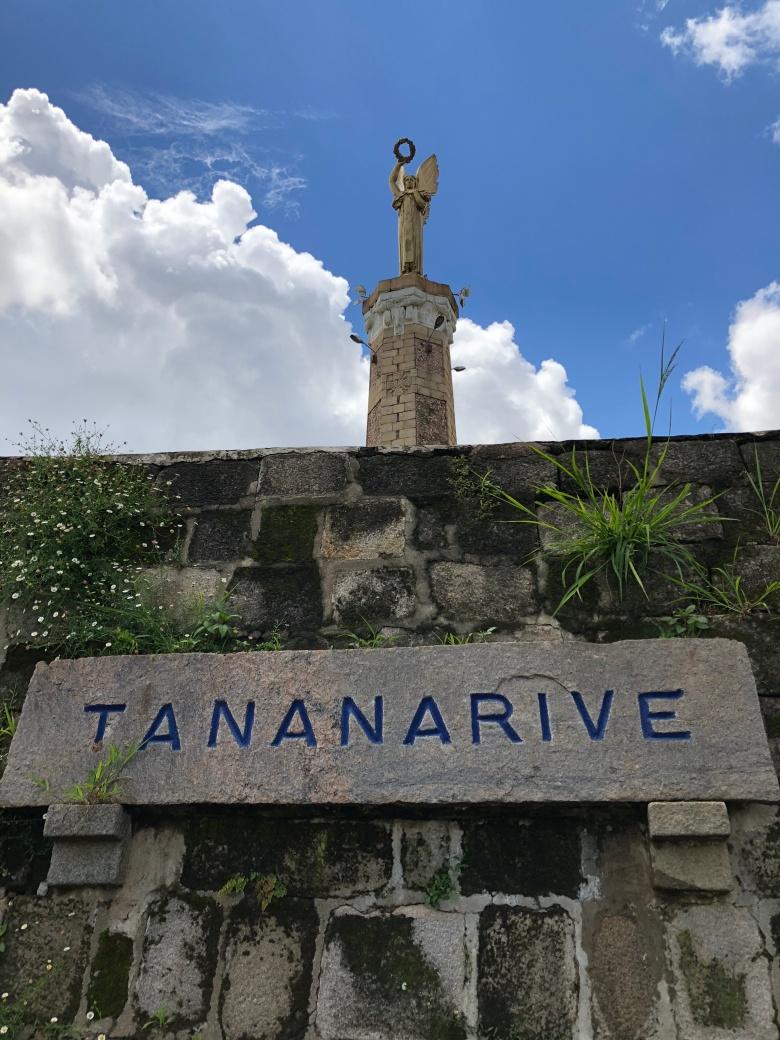 2017.12.26 Antananarivo, MG (181)