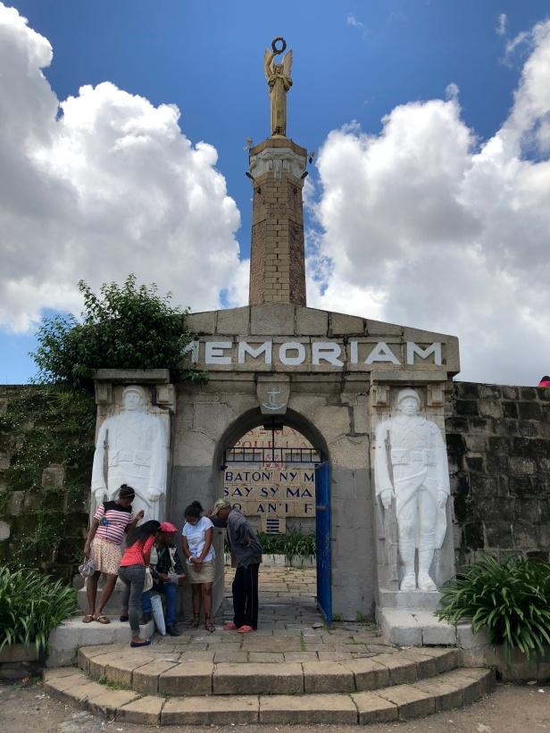 2017.12.26 Antananarivo, MG (182)