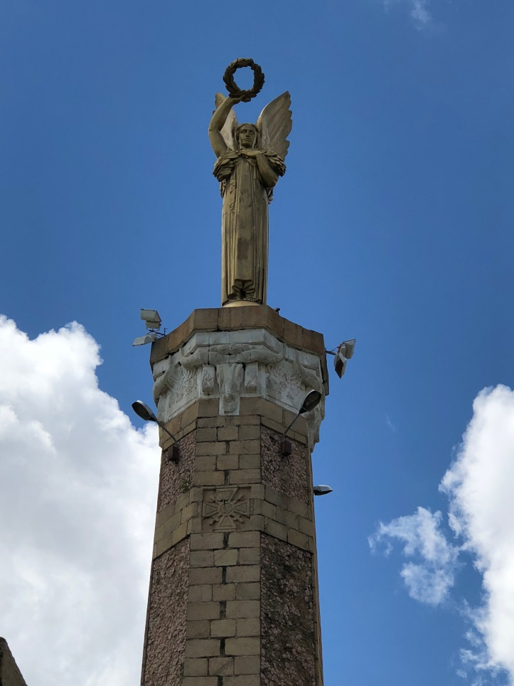 2017.12.26 Antananarivo, MG (183)