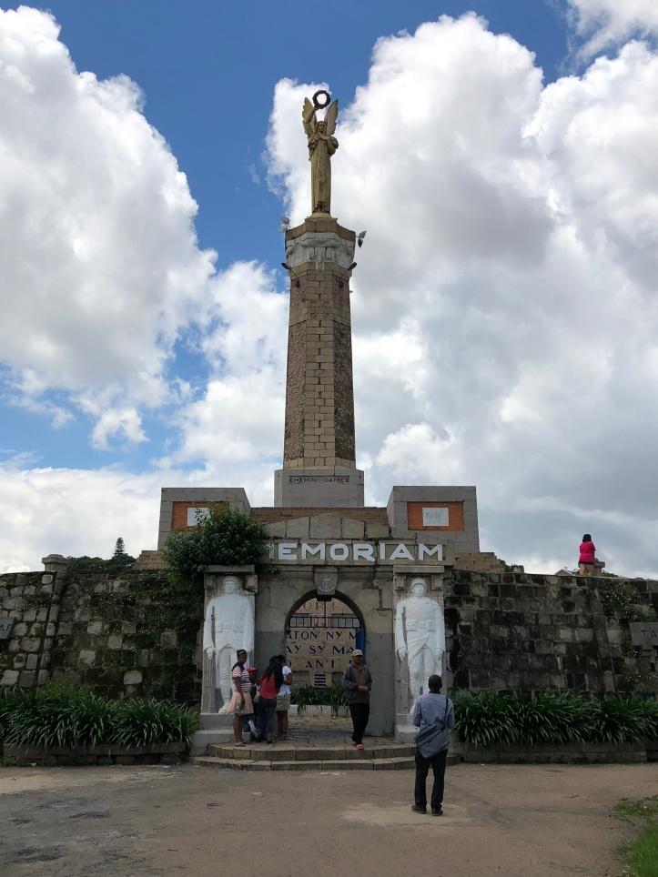 2017.12.26 Antananarivo, MG (184)