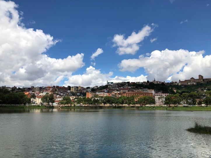 2017.12.26 Antananarivo, MG (185)