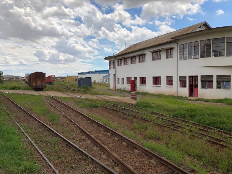 2017.12.26 Antananarivo, MG (188)
