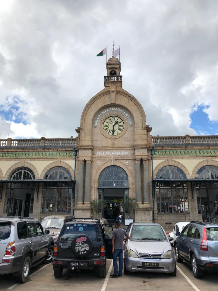2017.12.26 Antananarivo, MG (191)