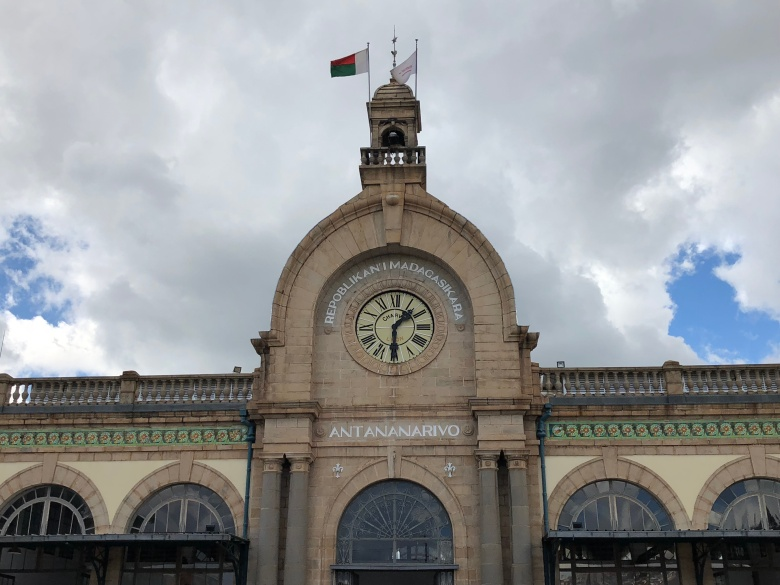 2017.12.26 Antananarivo, MG (192)