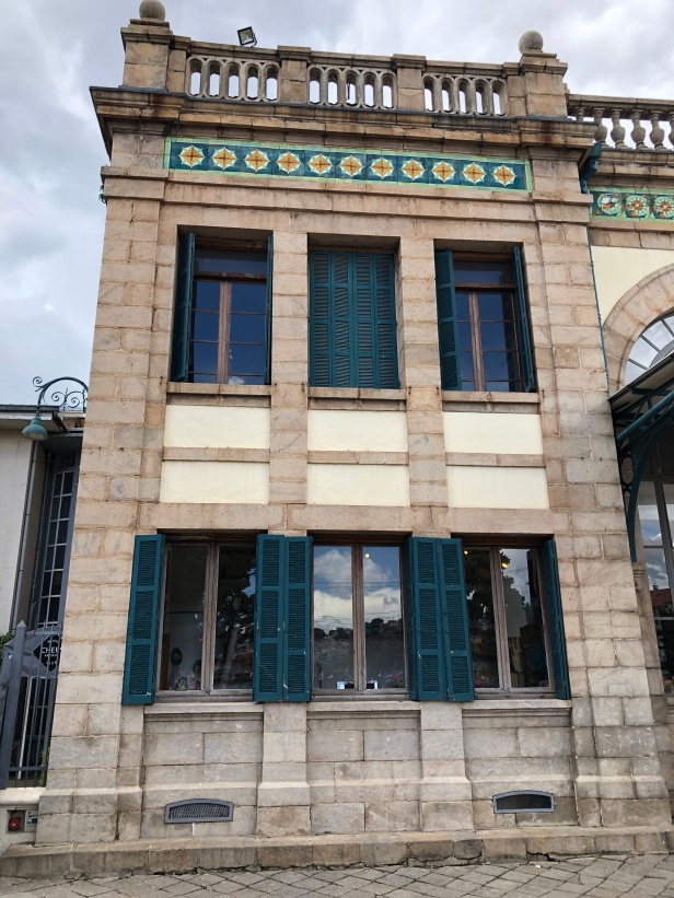 2017.12.26 Antananarivo, MG (196)