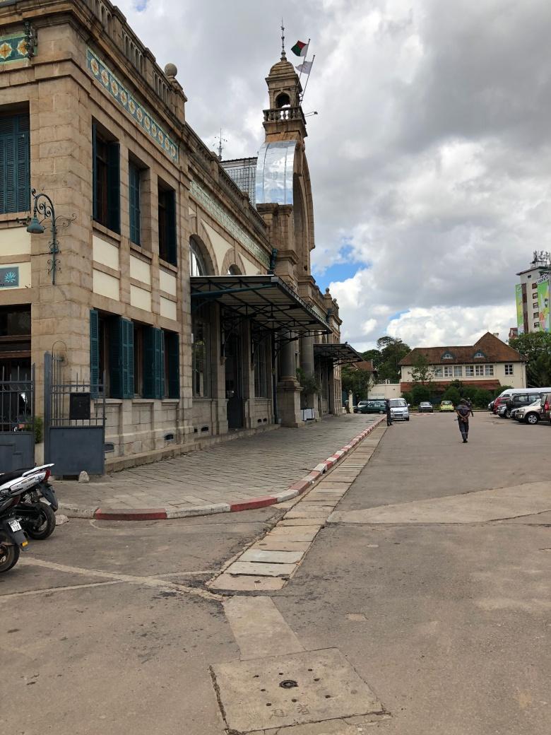 2017.12.26 Antananarivo, MG (197)