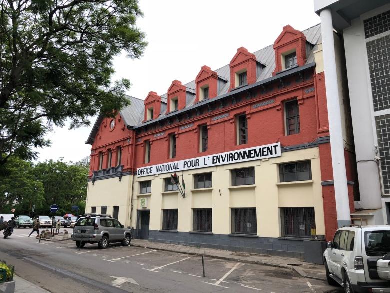 2017.12.26 Antananarivo, MG (207)
