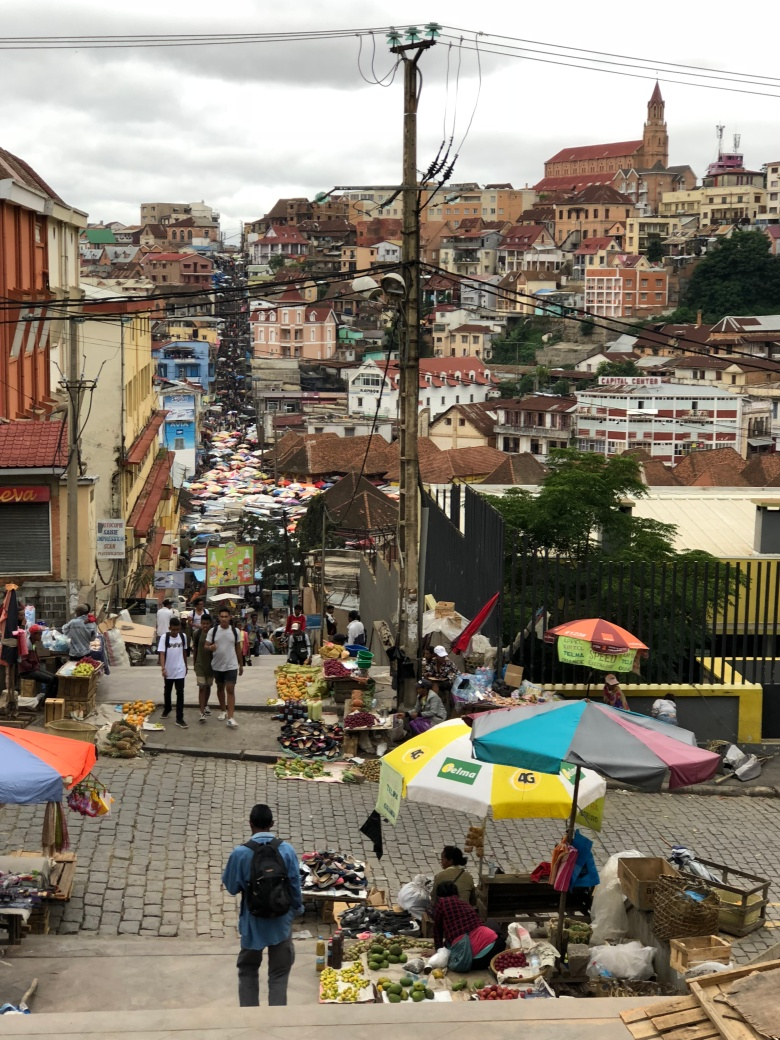 2017.12.26 Antananarivo, MG (209)