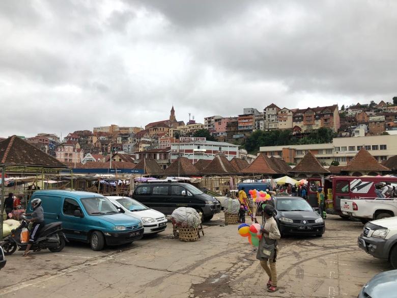 2017.12.26 Antananarivo, MG (210)
