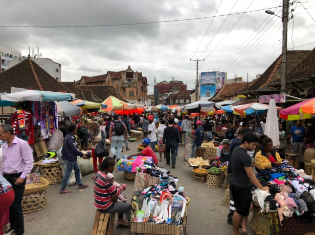2017.12.26 Antananarivo, MG (211)
