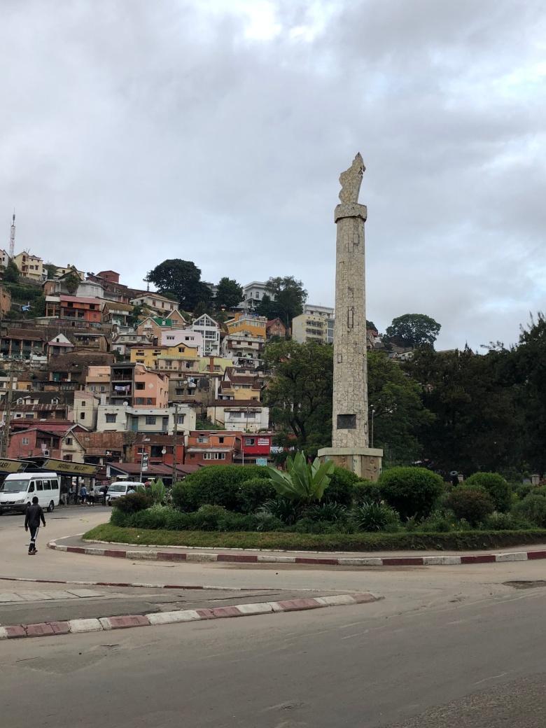 2017.12.26 Antananarivo, MG (212)
