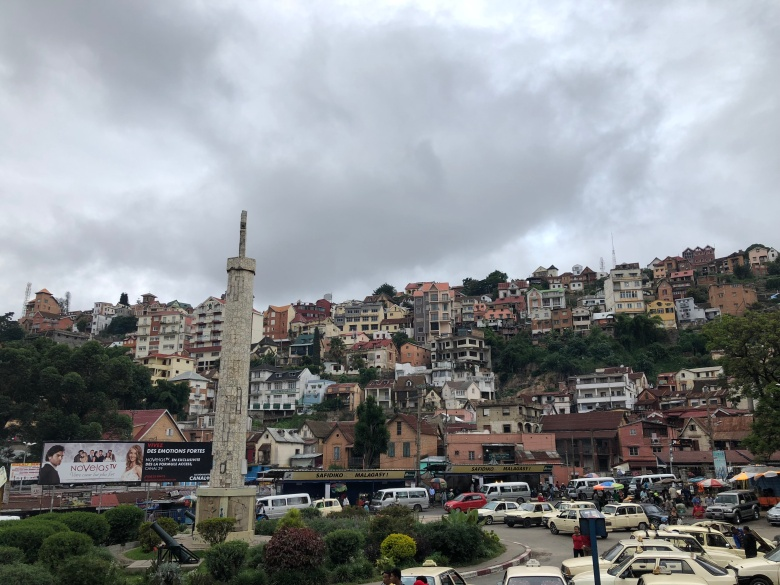 2017.12.26 Antananarivo, MG (213)