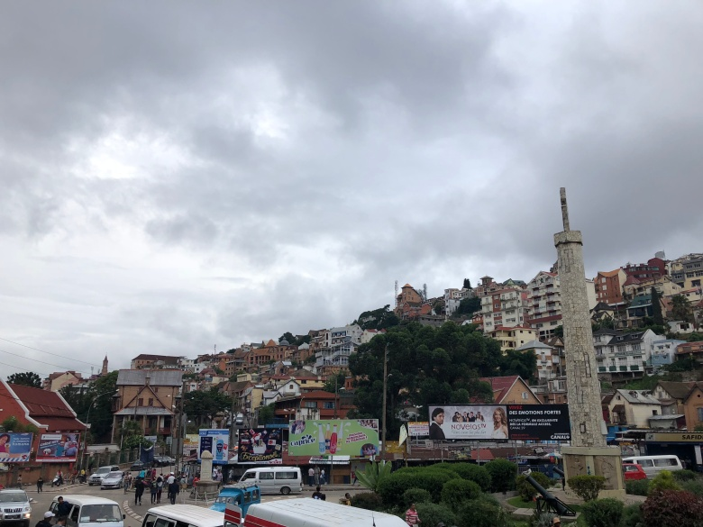 2017.12.26 Antananarivo, MG (215)