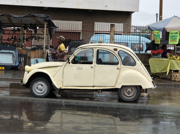 2017.12.26 Antananarivo, MG (226)