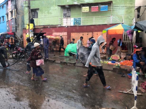 2017.12.26 Antananarivo, MG (227)