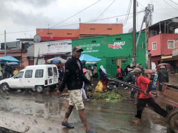 2017.12.26 Antananarivo, MG (228)