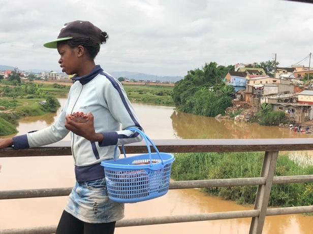 2017.12.26 Antananarivo, MG (229)