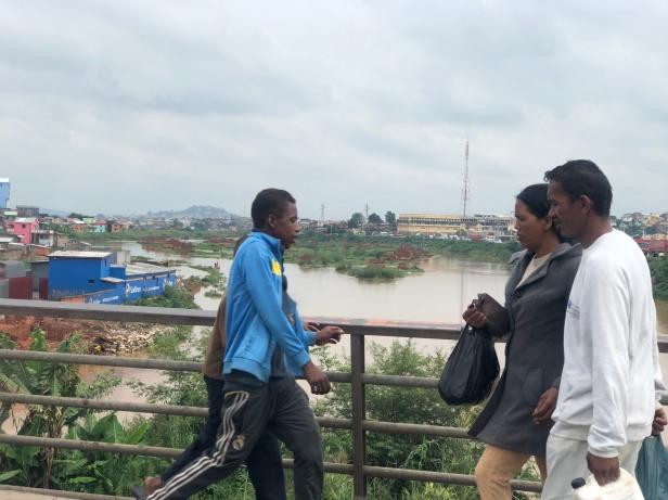 2017.12.26 Antananarivo, MG (230)