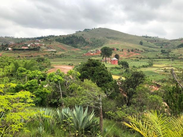 2017.12.26 Antananarivo, MG (231)
