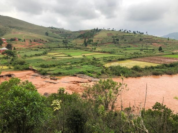 2017.12.26 Antananarivo, MG (232)