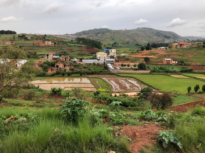 2017.12.26 Antananarivo, MG (310)