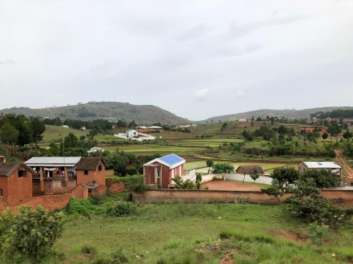 2017.12.26 Antananarivo, MG (313)