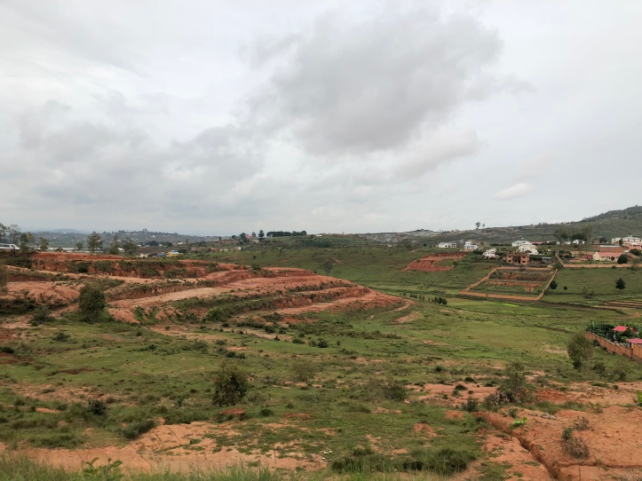 2017.12.26 Antananarivo, MG (314)