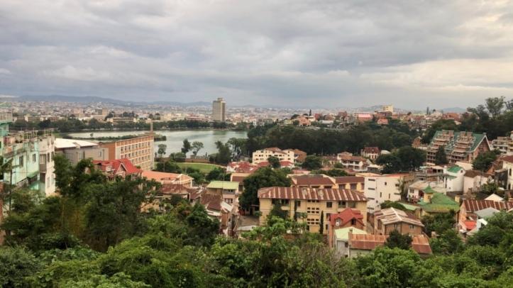 2017.12.26 Antananarivo, MG (47)