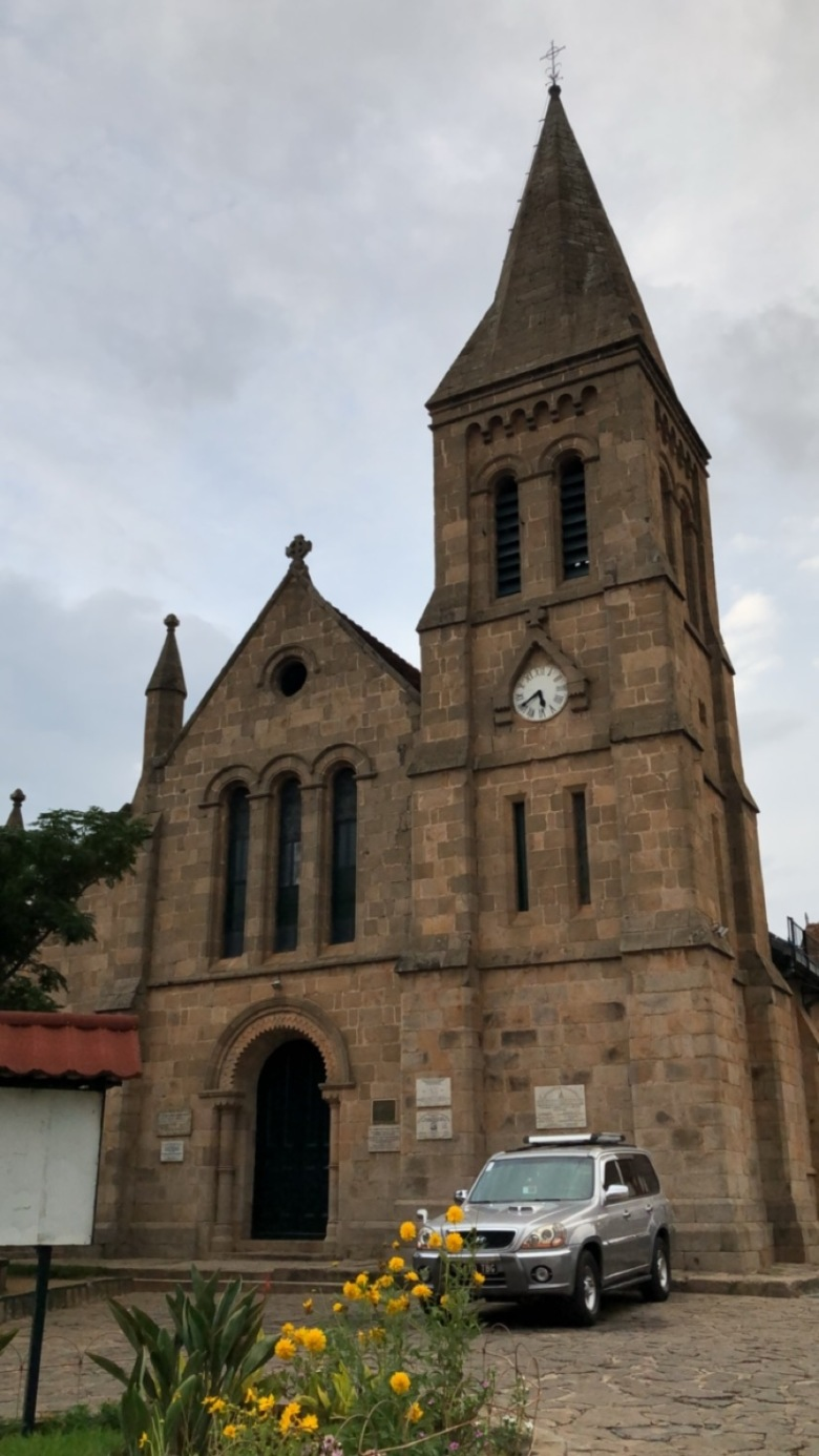 2017.12.26 Antananarivo, MG (49)