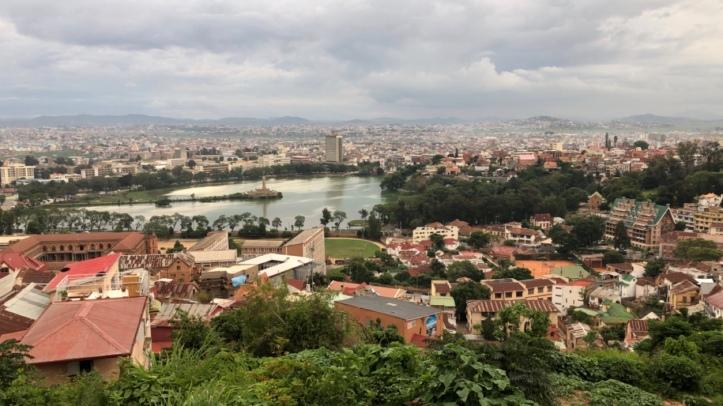 2017.12.26 Antananarivo, MG (51)