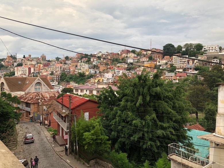 2017.12.26 Antananarivo, MG (57)
