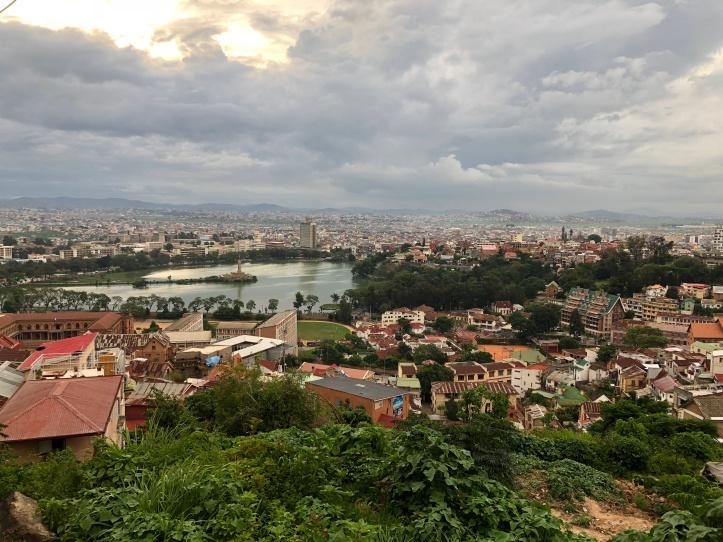 2017.12.26 Antananarivo, MG (58)