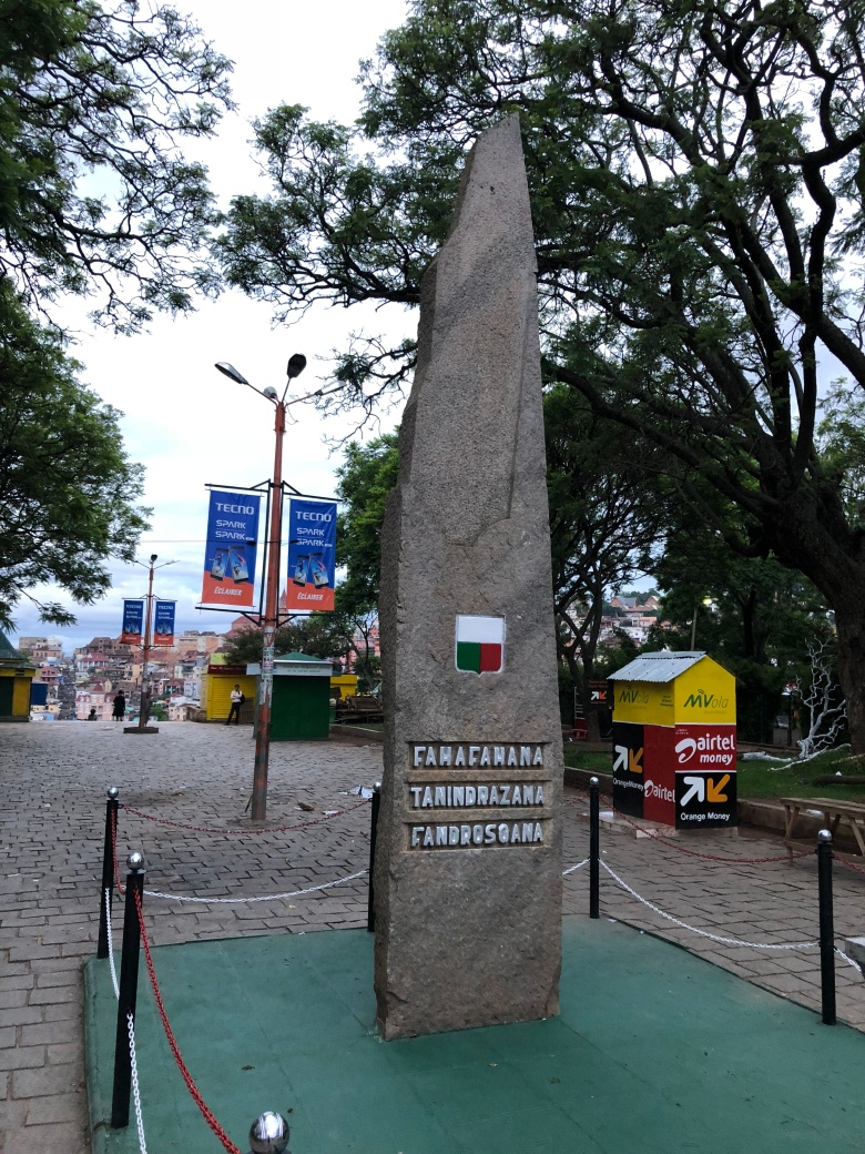 2017.12.26 Antananarivo, MG (60)