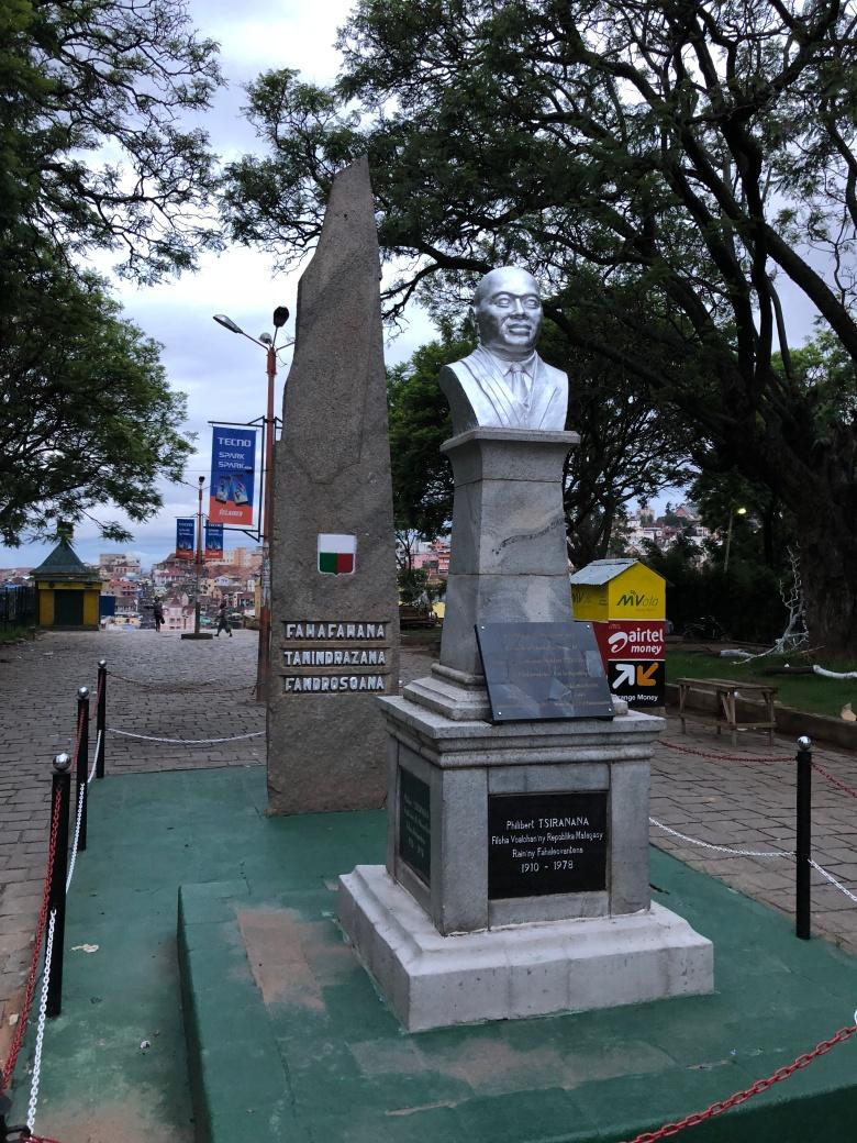 2017.12.26 Antananarivo, MG (61)