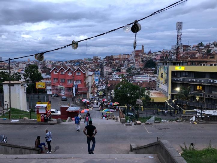 2017.12.26 Antananarivo, MG (62)