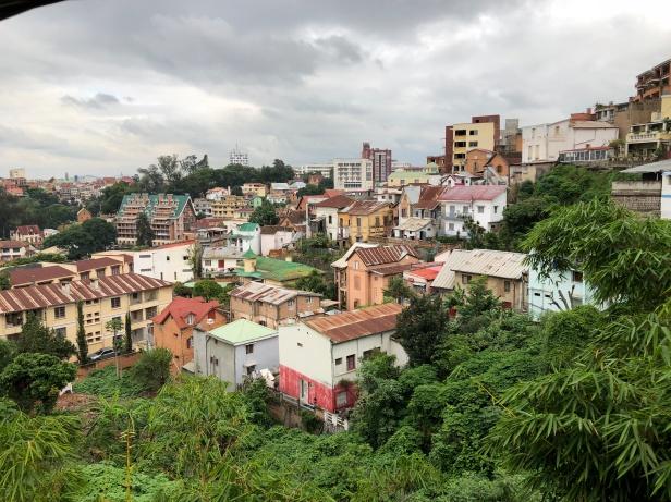2017.12.26 Antananarivo, MG (68)
