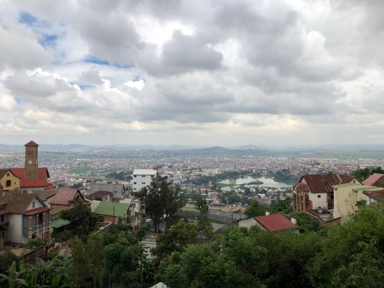 2017.12.26 Antananarivo, MG (69)