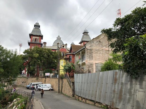 2017.12.26 Antananarivo, MG (70)