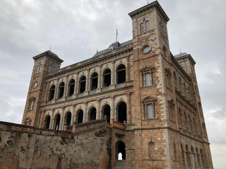 2017.12.26 Antananarivo, MG (74)