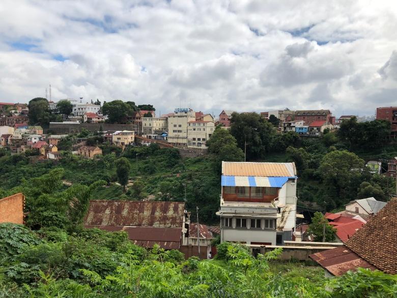 2017.12.26 Antananarivo, MG (76)