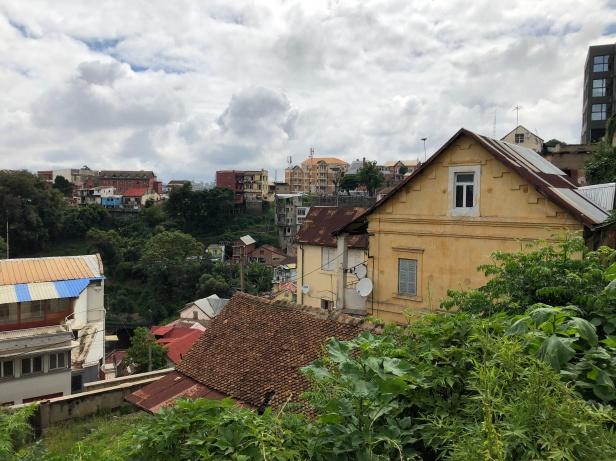 2017.12.26 Antananarivo, MG (77)