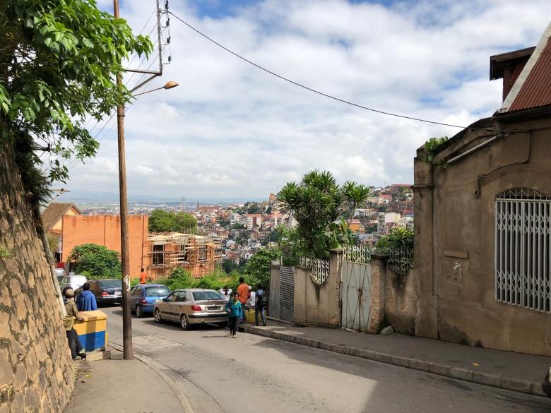 2017.12.26 Antananarivo, MG (81)